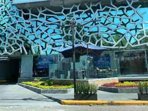 locales  comerciales en renta en green plaza