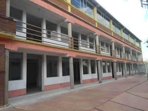 locales comerciales en renta en plaza comercial en calimaya
