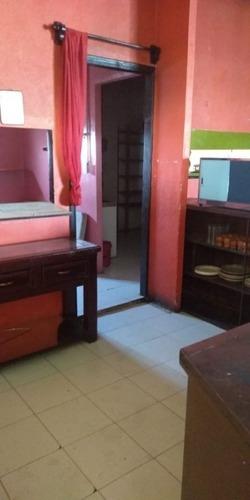 locales comerciales en  renta en  plaza totoltepec, restaurante