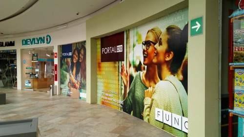 locales comerciales en renta en portal d10, cuernavaca.