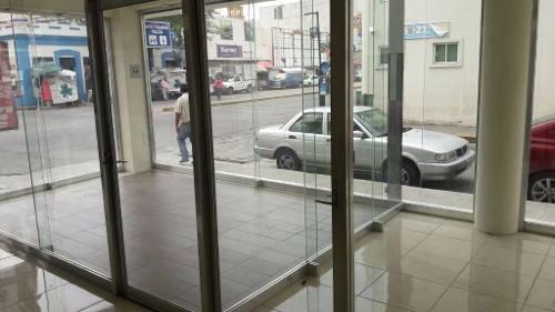 locales comerciales en renta (plaza comercial bg)