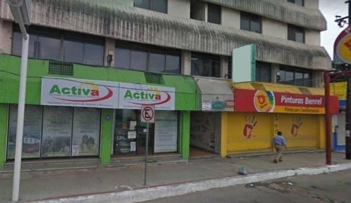 locales comerciales en renta zona centro de tampico