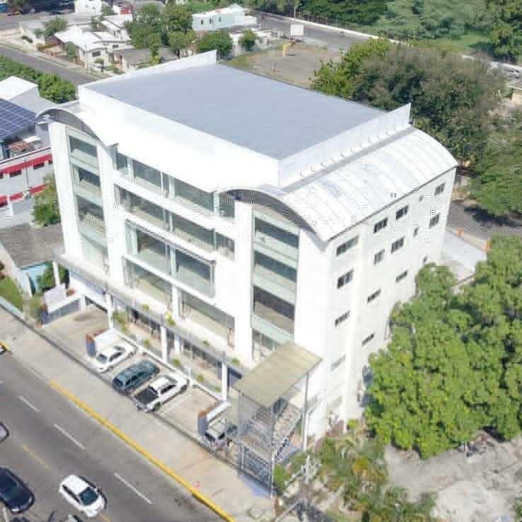 locales comerciales en santiago