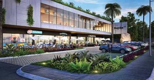locales comerciales en torre buyan apts, the perfect location
