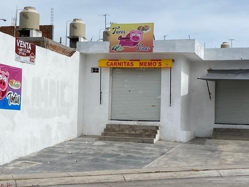 locales comerciales en venta.