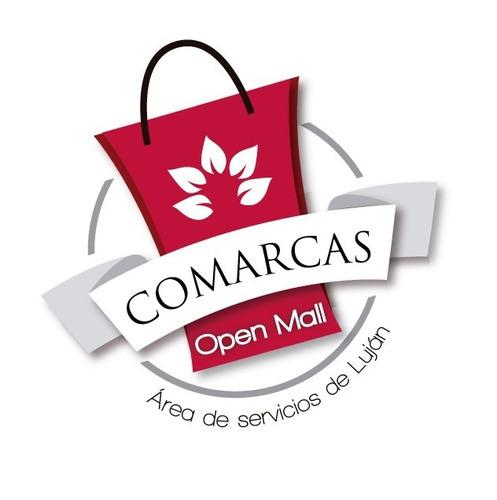 locales comerciales en venta club de campo comarcas de luján