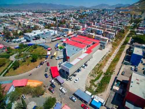 locales comerciales en venta con facilidad de pago, colonia presidentes, tijuana, b.c.