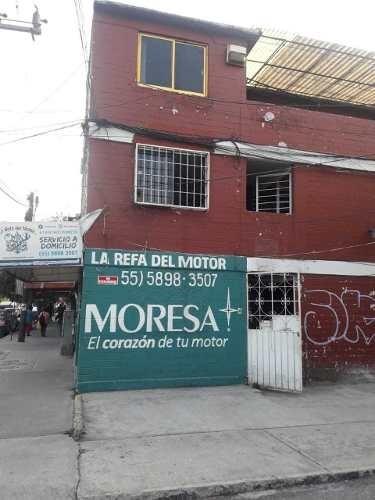 locales comerciales en venta en coacalco, estado de méxico.