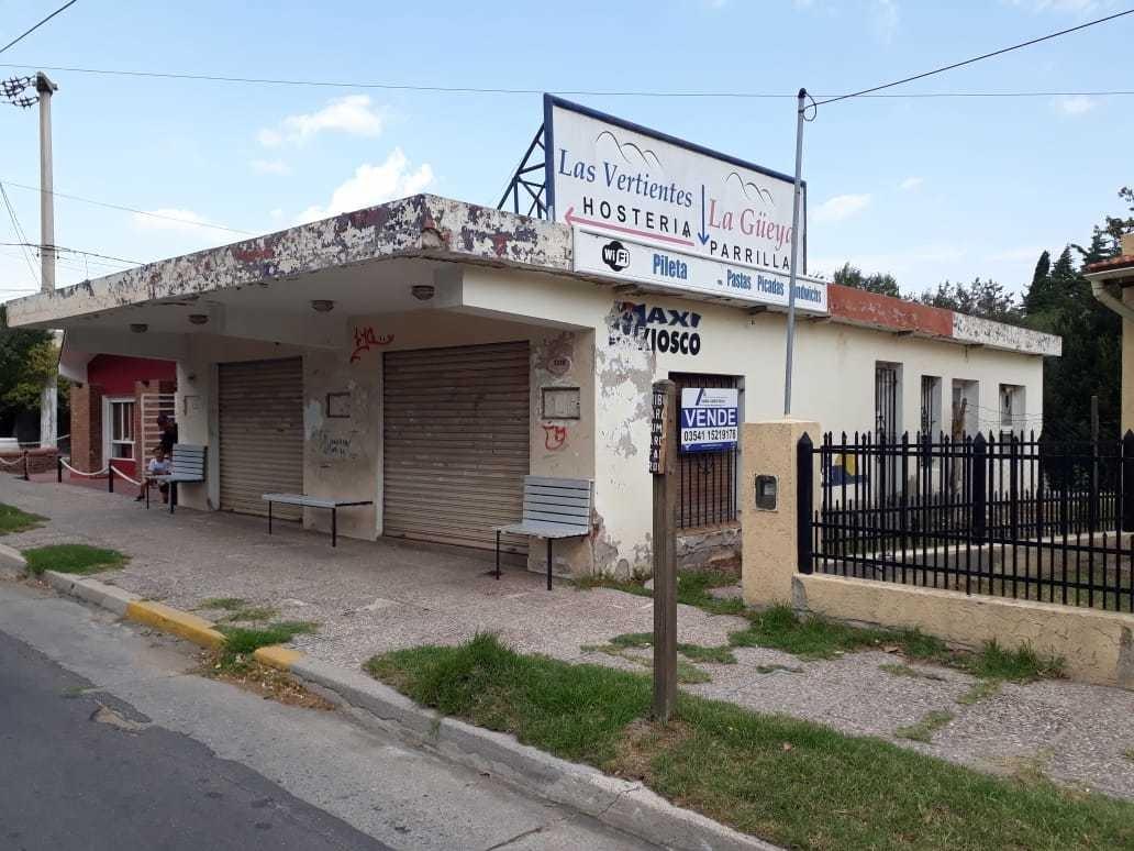locales comerciales en venta en los cocos mas casa.(c96)