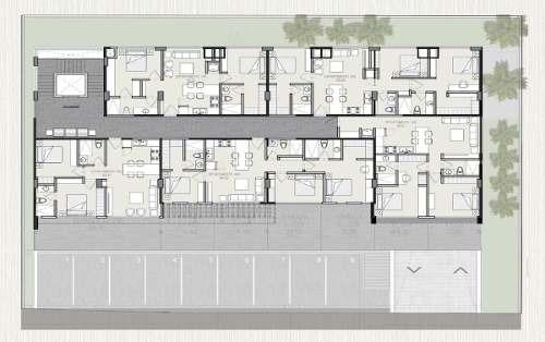 locales comerciales en venta - plaza nuo - cumbres - monterrey, nl