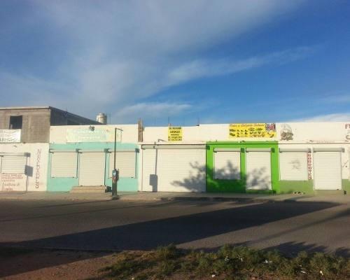 locales comerciales en venta vistas del norte 2,400,000 giloch r63