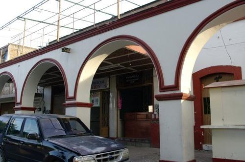 locales comerciales ixtlahuacan de los membrillos