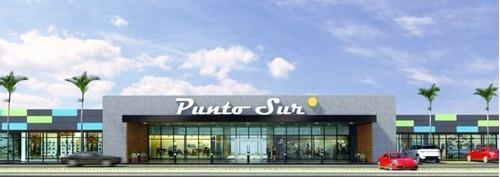 locales comerciales plaza comercial en cancun