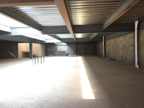 locales comerciales plaza san isidro metepec