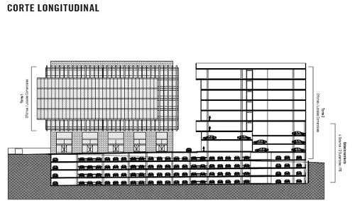 locales comerciales - quadra tower - carretera nacional -monterrey, nl