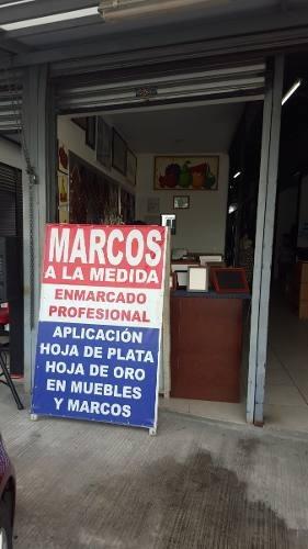 locales comerciales, renta
