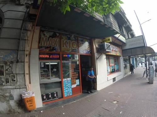 locales comerciales venta barracas