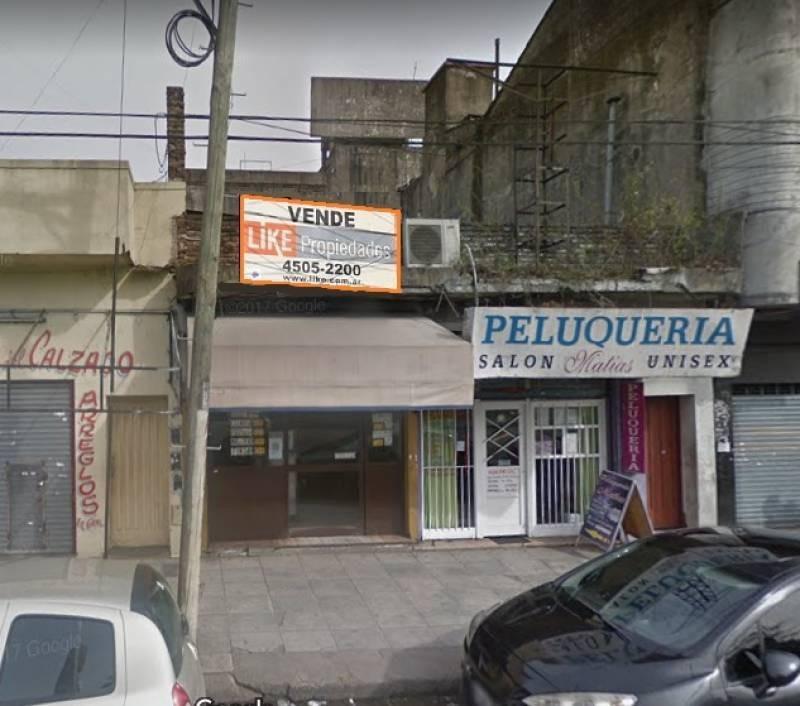 locales comerciales venta ciudadela