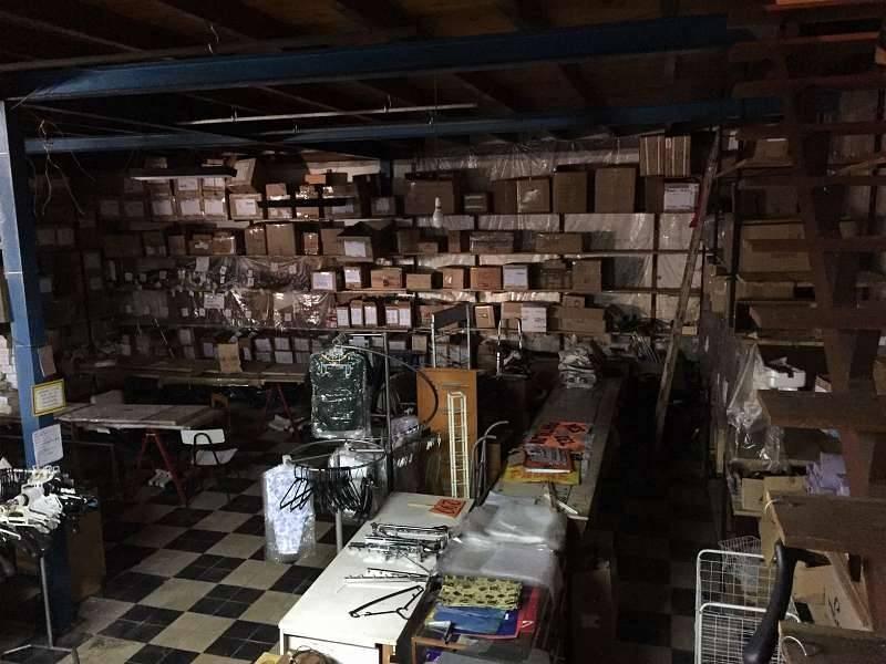 locales comerciales venta colonia del sacramento