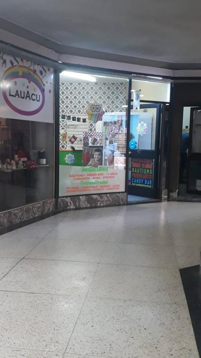 locales comerciales venta flores