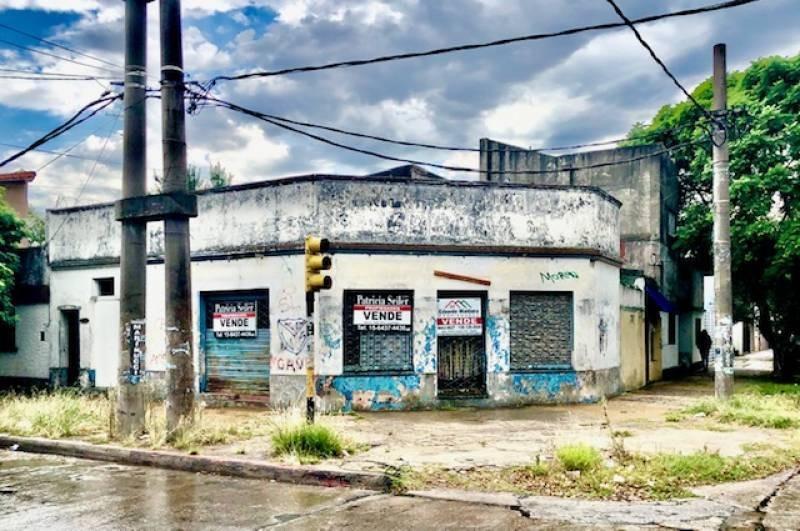 locales comerciales venta haedo