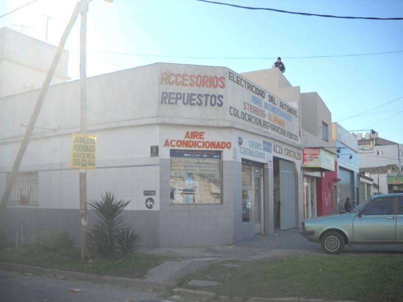 locales comerciales venta lanús oeste