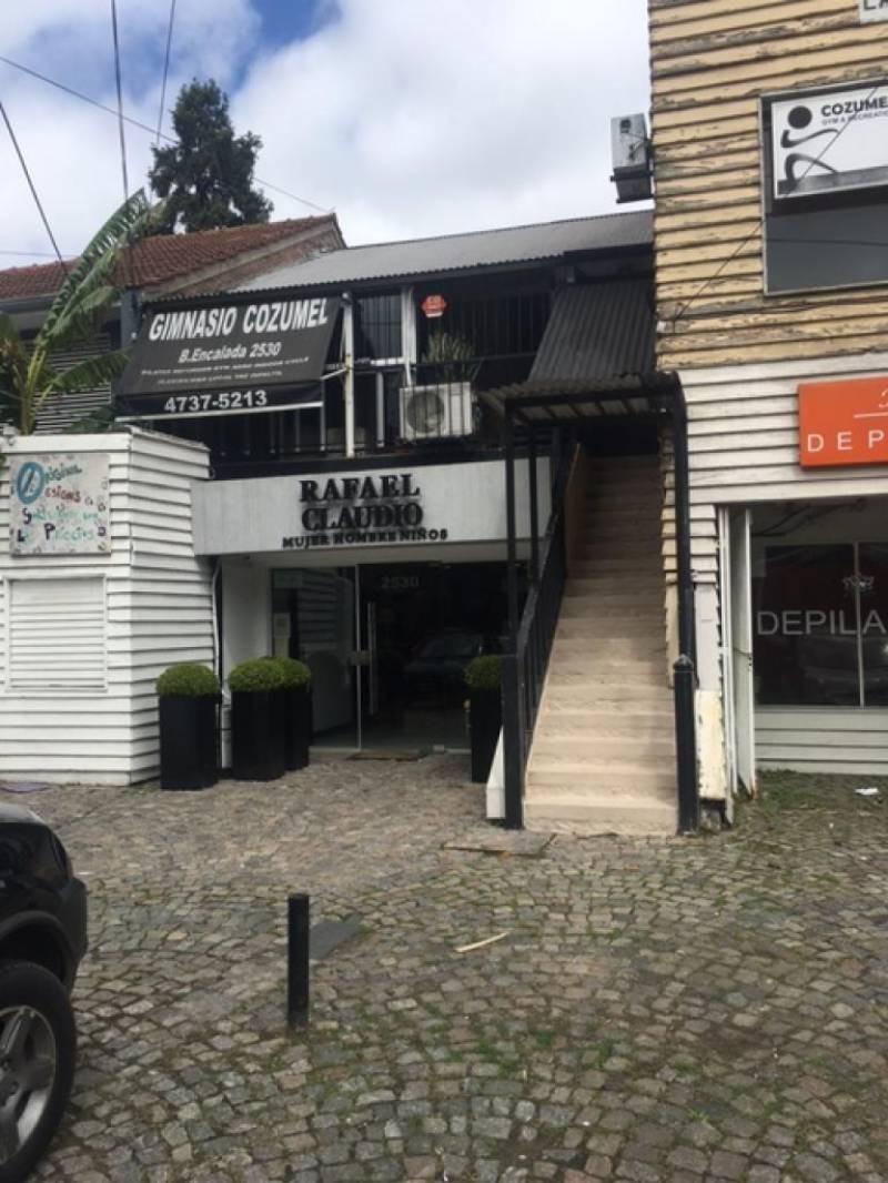 locales comerciales venta lomas de san isidro