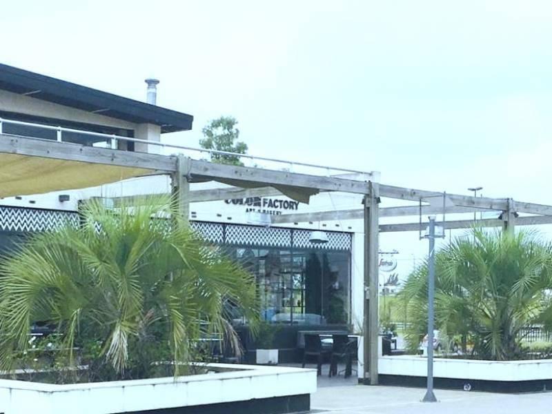 locales comerciales venta nordelta bahía grande