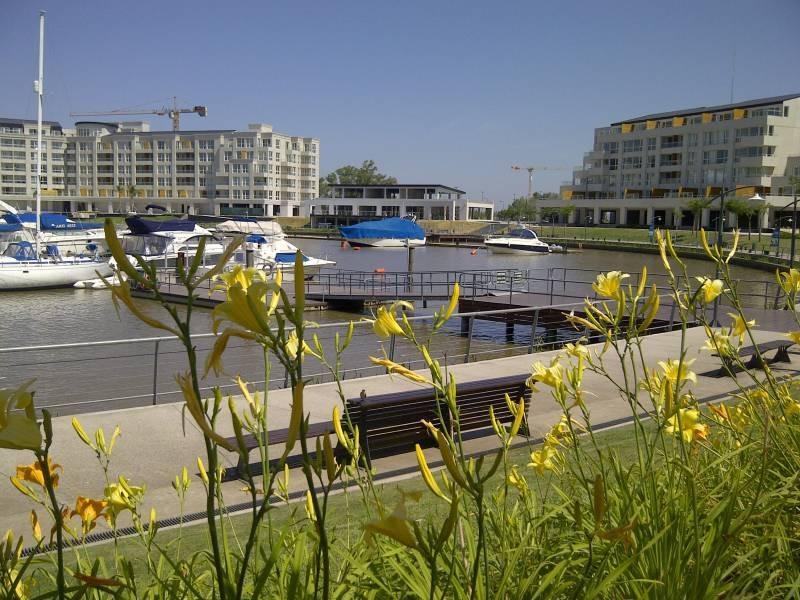 locales comerciales venta nordelta vista bahía