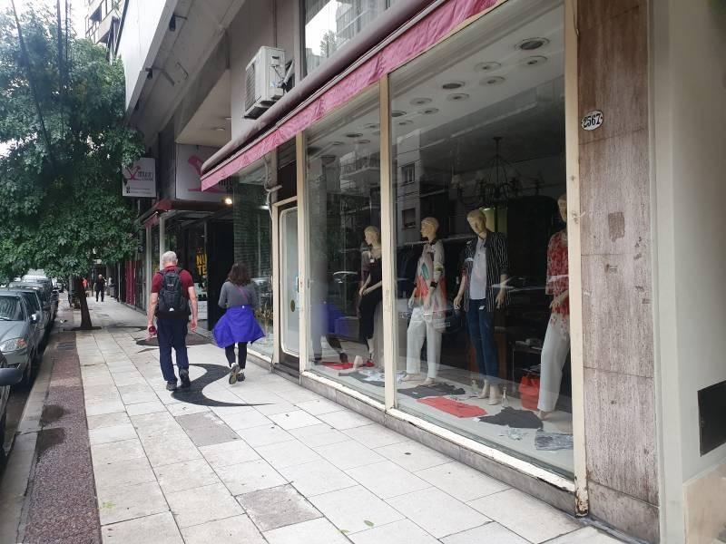 locales comerciales venta palermo