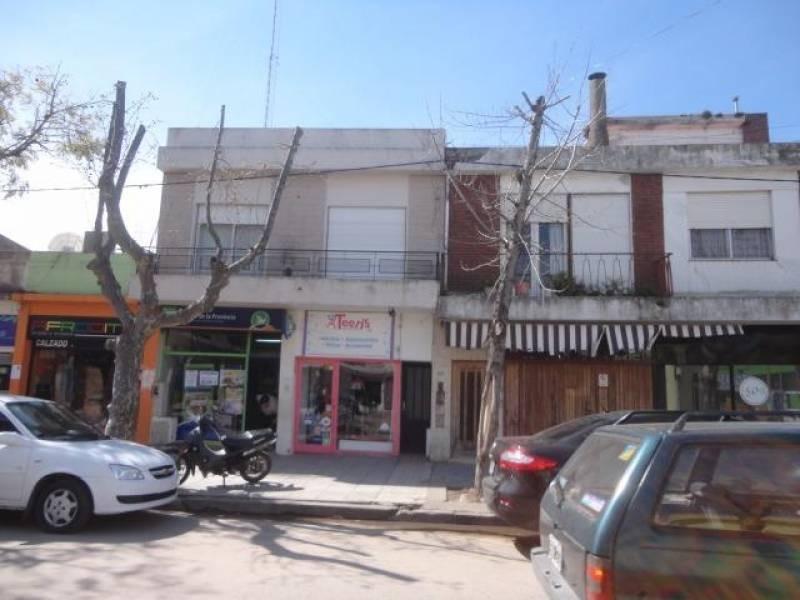 locales comerciales venta pehuajó