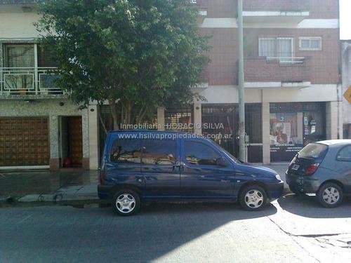 locales comerciales venta pompeya