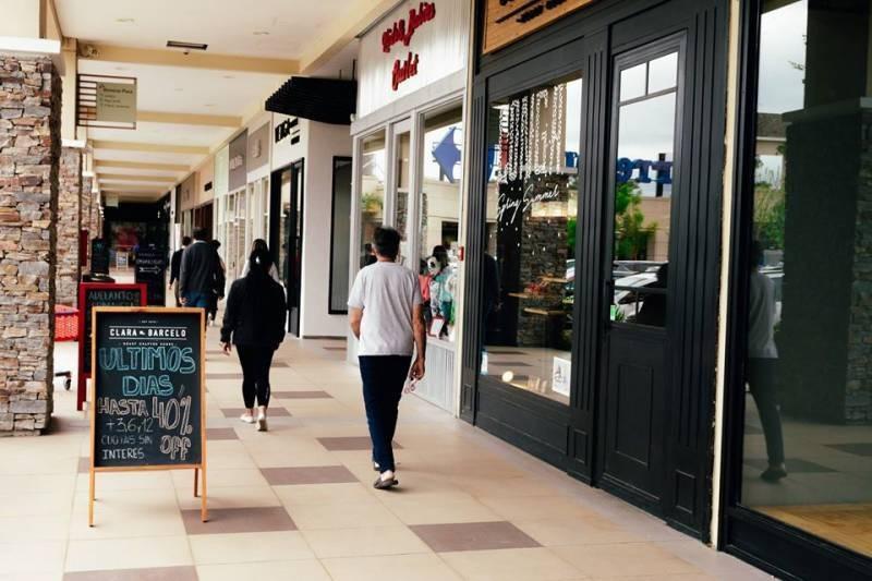 locales comerciales venta rincón de milberg
