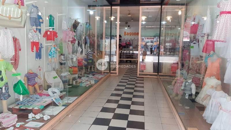 locales comerciales venta rosario