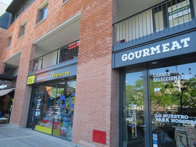 locales comerciales venta san fernando