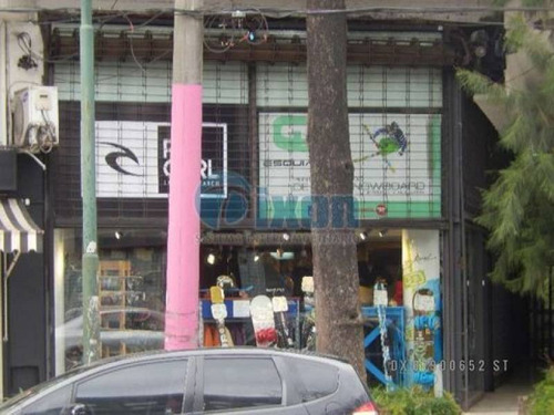 locales comerciales venta san isidro