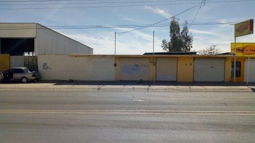 locales comerciales venta tabalaopa 1,800,000 gusrod r92