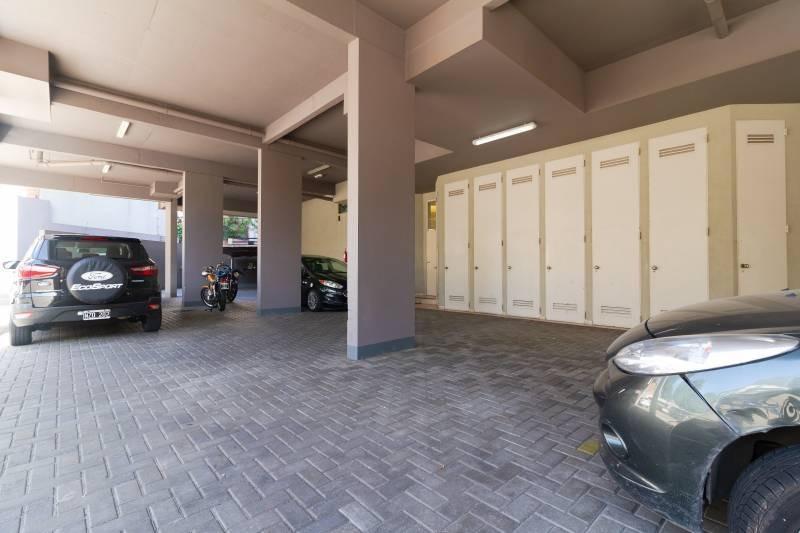 locales comerciales venta villa ballester