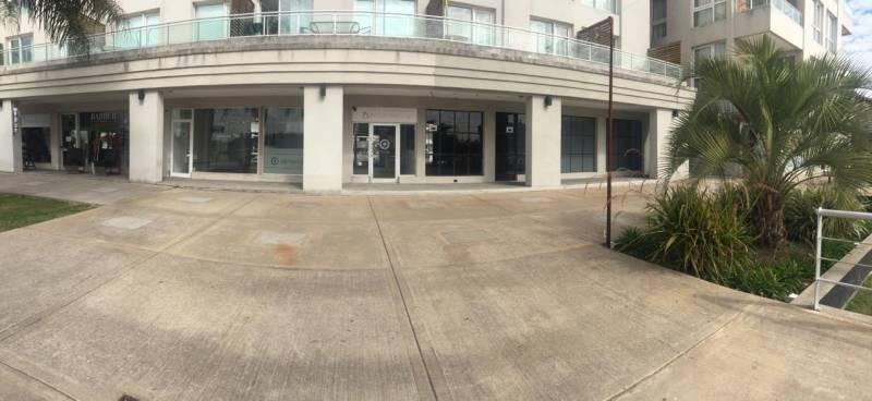 locales comerciales venta wyndham condominios