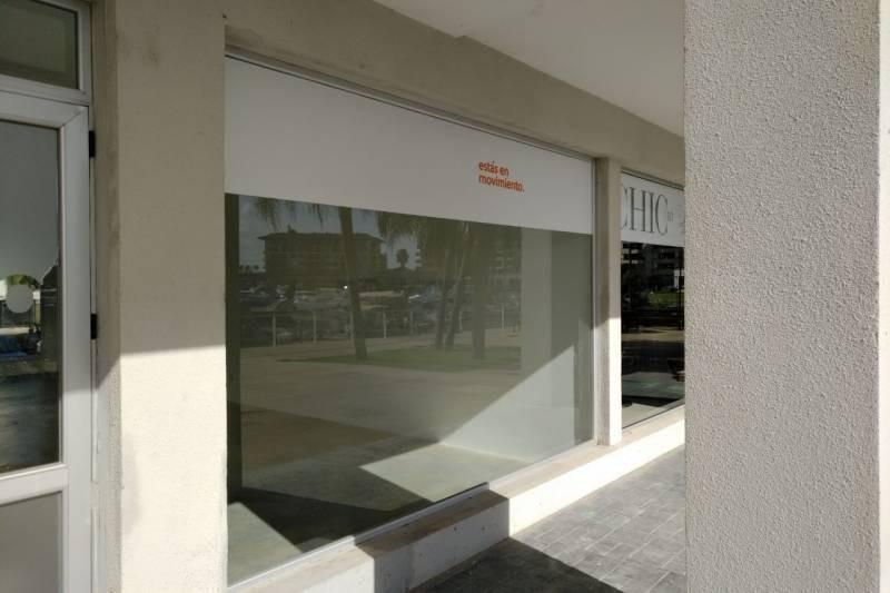 locales comerciales venta wyndham loft