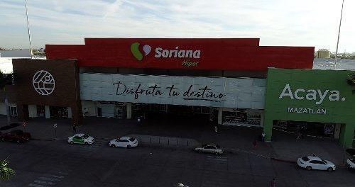 locales disponibles para renta, acaya mazatlán, sinaloa.