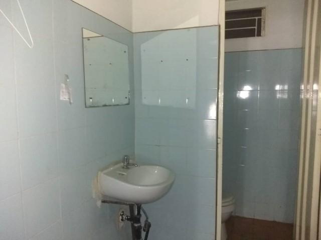 locales en alquiler centro barquisimeto 20-2942 rg