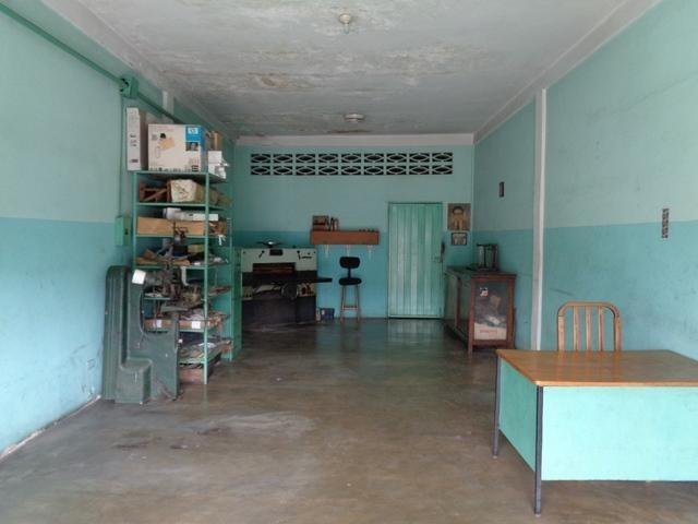 locales en alquiler centro barquisimeto 20-5606 rg