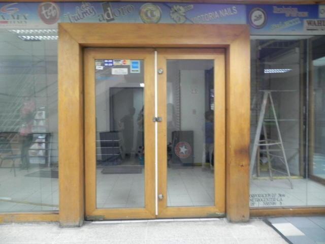 locales en alquiler en parroquia catedral - mls #20-535