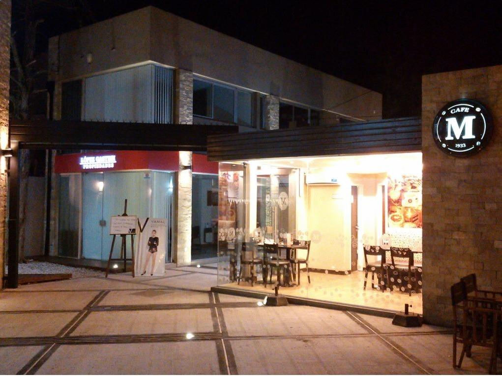locales en alquiler gonnet city bell - villa elisa - gorina
