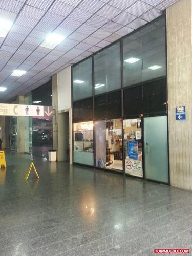locales en alquiler solo p.b c.c. macaracuay plaza