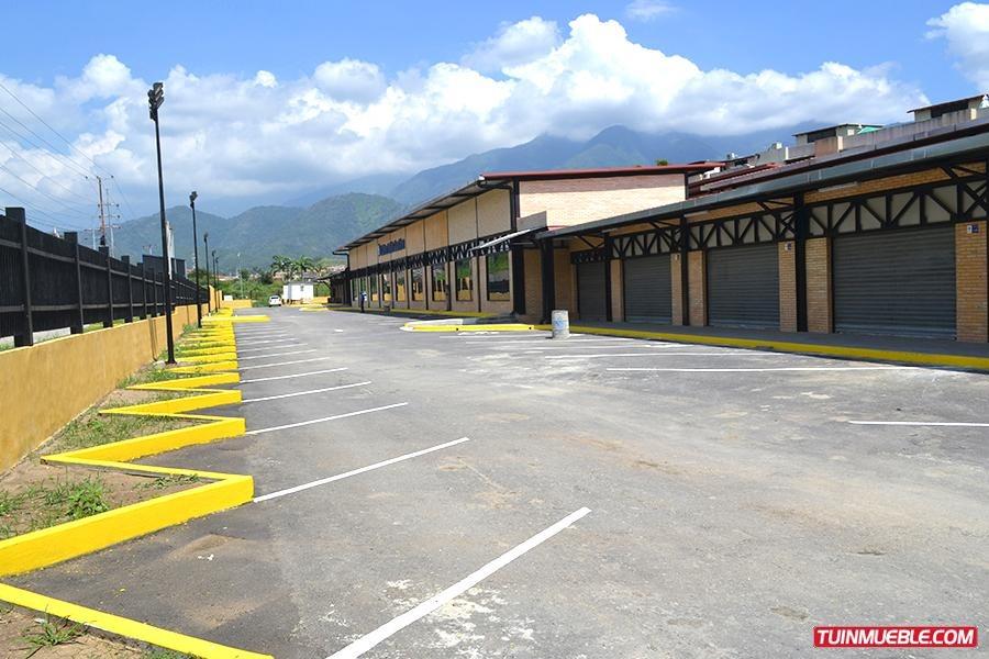 locales en alquiler y venta  centro comercial el portal