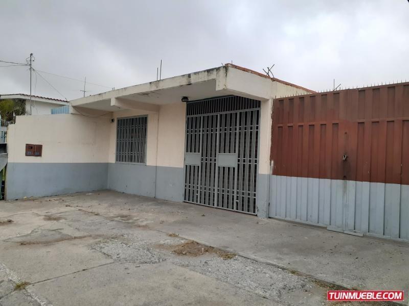 locales en alquiler zona comercial barquisimeto