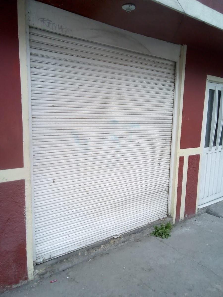 locales en arriendo atahualpa 63-2299