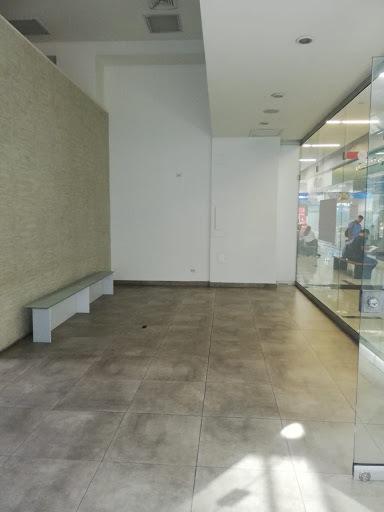locales en arriendo barrio colombia 472-1086
